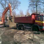GINAF M3336 (vrachtwagen)