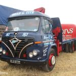 Foden S-serie
