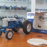 Ford miniatuur