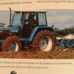 Ford 7740