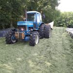 Ford 9700