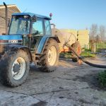 Ford 7840