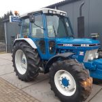 Ford 6810