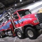 Freightliner 114SD (vrachtwagen)