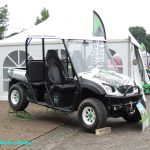 Frisian Motors onbekend/overig