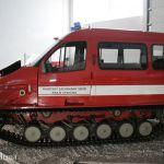 GAZ 3409