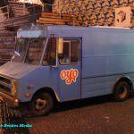 Utilimaster onbekend/overig (vrachtwagen)