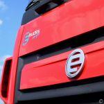 E-Trucks onbekend/overig (vrachtwagen)