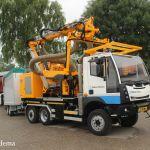 Aebi MT750 (vrachtwagen)