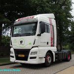 Framo e180-280 (vrachtwagen)