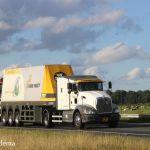 Kenworth T660 (vrachtwagen)