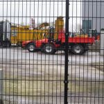 Goldoni Transcar (vrachtwagen)