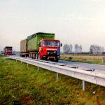 MAN F7/F8/F9 (vrachtwagen)
