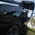 Giant D337t