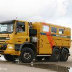 Ginaf X3329