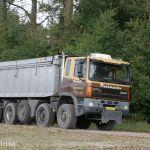 Ginaf M5450-S