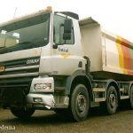 Ginaf X4241-S