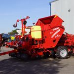 Grimme GL 840