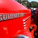 Guldner G40A
