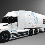 Hino XL (vrachtwagen)