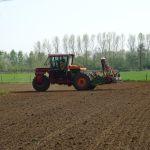 Horsch Terra Trac TT 250