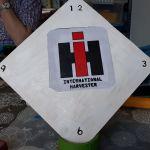 International Harvester Onbekend