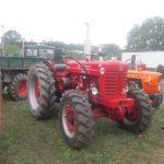 Farmall B450