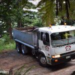 Isuzu FS (vrachtwagen)