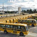 Iveco ORE 2 (bus)