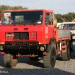 Iveco-Unic 80-17