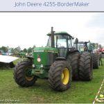 John Deere 4255