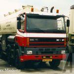 KAF 8546
