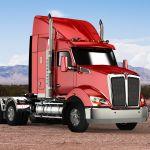 Kenworth T610 (vrachtwagen)