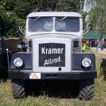 Kramer KA540 (vrachtwagen)