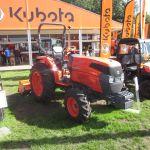 Kubota L1501