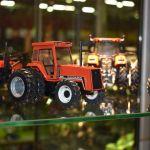 Landbouw miniaturen 1:32 Overig