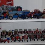 Landbouw miniaturen 1:32 Meerdere