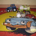 Landbouw miniaturen 1:32 New Holland