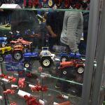 Landbouw miniaturen schaal onbekend Meerdere