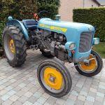 Landini R 3000