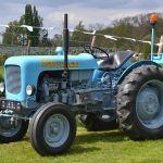 Landini R5000