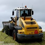 Liebherr 538