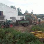 Liebherr 901