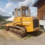 Liebherr 636