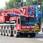 Liebherr LTM1150