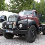 mack B