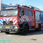 MAN M2000 (vrachtwagen)