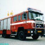 MAN M90