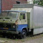 MAN-VW G90