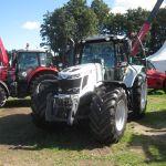 Massey Ferguson 6715S